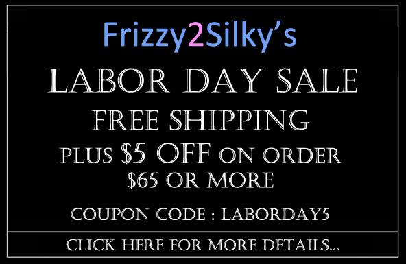 Labor Day Sale: Free Shipping Plus $5 Off On Orders $65 Or More